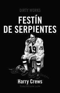 FESTÍN DE SERPIENTES