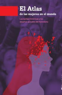 Atlas de las mujeres en el mundo