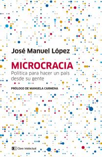 Microcracia