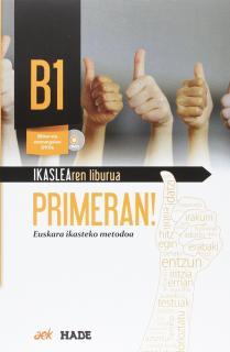 PRIMERAN B1