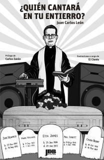 ¿Quién cantará en tu entierro?