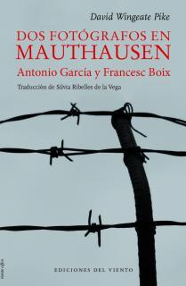 Dos fotógrafos en Mauthausen