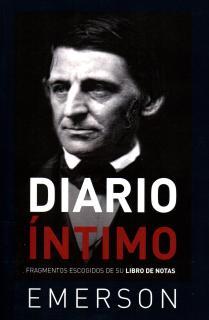 DIARIO INTIMO EMERSON