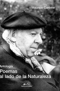 Poemas al lado de la Naturaleza