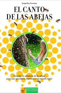 El canto de las abejas
