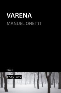 Varena