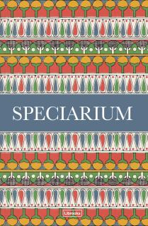 Speciarium