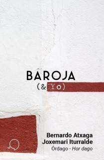 Órdago-Hor dago