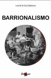 Barrionalismo