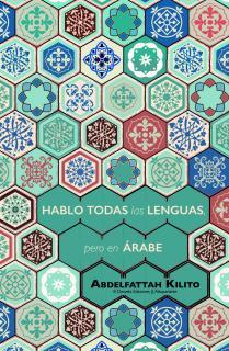 Hablo todas las lenguas, pero en árabe
