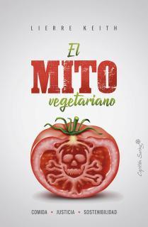 El mito vegetariano