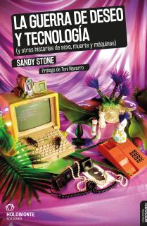 La guerra de deseo y tecnología