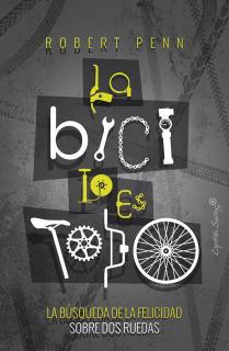 La bici lo es todo