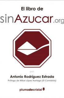 El libro de sinAzucar.org