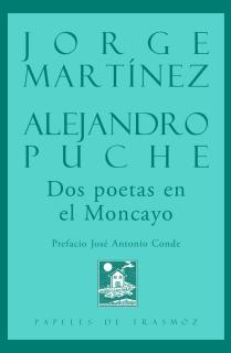 Dos poetas en el Moncayo