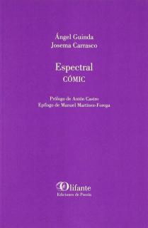 Espectral