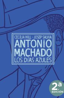 DIAS AZULES,LOS