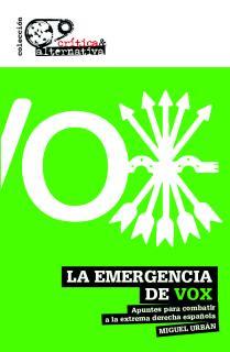 La emergencia de Vox