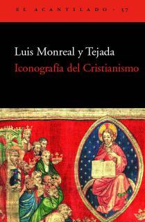 Iconografía del Cristianismo