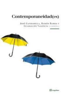 CONTEMPORANEIDAD(ES)