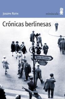 Crónicas berlinesas