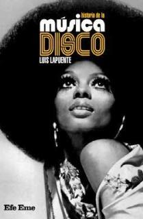 Historia de la música disco