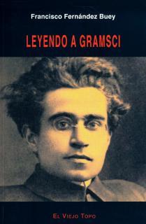 Leyendo a Gramsci