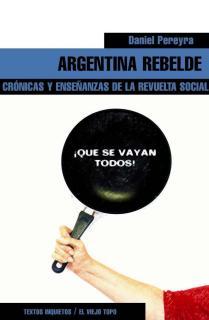 Argentina rebelde