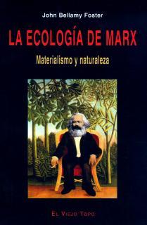 La ecología de Marx