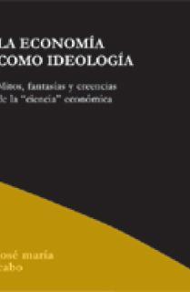 La economia como ideología