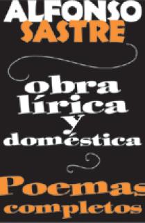 Obra Lirica y Doméstica