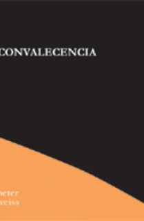 Convalecencia