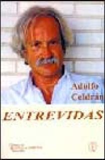 ENTREVIDAS