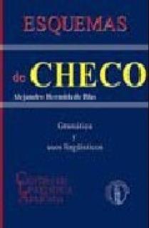 ESQUEMAS DE CHECO