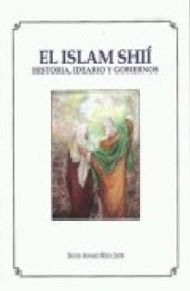 EL ISLAM SHIÍ