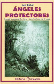Ángeles protectores
