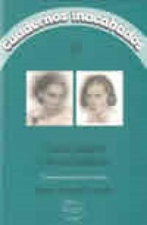 CLARICE LISPECTOR Y MARIA ZAMBRANO CI-59