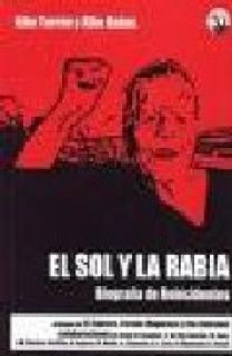 EL SOL Y LA RABIA