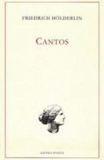 CANTOS (LINTEO)