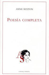 POESIA COMPLETA/ANNE SEXTON