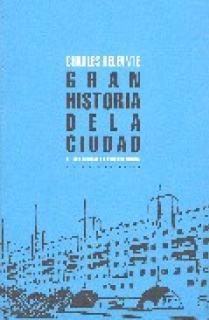 Gran historia de la ciudad