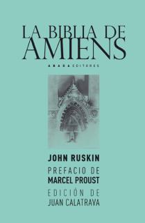 La biblia de Amiens