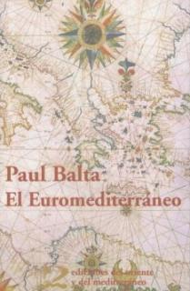 El euromediterráneo