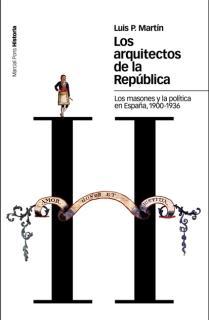 ARQUITECTOS DE LA REPÚBLICA, LOS