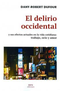 El delirio occidental