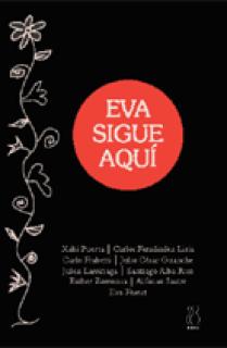 Eva sigue aquí