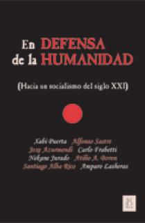 En defensa de la Humanidad