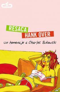 Resaca | Hank Over