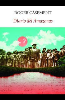 Diarios del Amazonas
