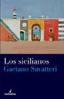 Sicilianos,  Los